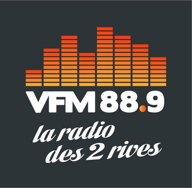 Expo l'abeille en péril – l'émission sur VFM Radio